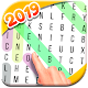 Download Word Search 2019 For PC Windows and Mac