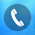 C2Call FreePhone icon