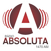 Radio Absoluta 1470 KHZ
