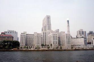 Photo: #011-Manhattan-New York