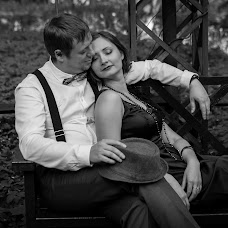Wedding photographer Timur Isakov (TimurIsakov). Photo of 08.06.2013
