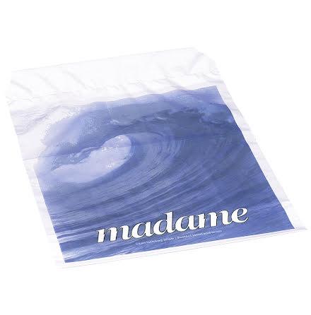 Sanitetspåse Madame     100/fp