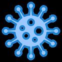 Co-Biz icon