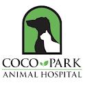 Coco Park AH icon