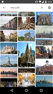 Image Search – ImageSearchMan Apk Download for Android 2