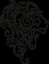 Relais Bocca di Leone | Sito Ufficiale | Miglior Prezzo Garantito