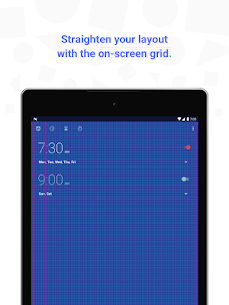 Designer Tools Apk Download for Android 8