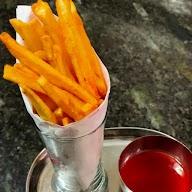 Fresh Fries photo 4
