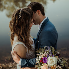 Wedding photographer Aleksandr Dodin (adstudio). Photo of 03.05.2018