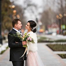 Hochzeitsfotograf Olga Shirshova (ShirshovaO). Foto vom 20.06.2017