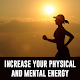 Download Increase Your Physical and Mental Energy For PC Windows and Mac