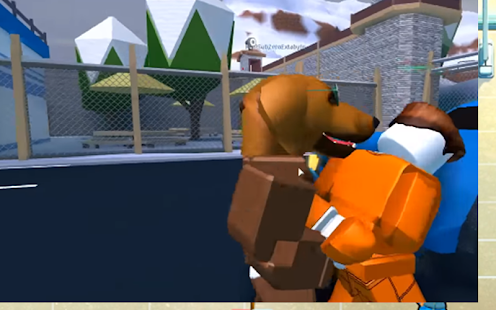 Advice for Roblox Jailbreak Tips Apk by Numbevi Game Studio