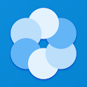 Bluecoins Finance: Budget, Money & Expense Manager icon