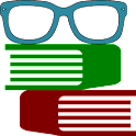 Lit Pub Donate (epub reader) icon