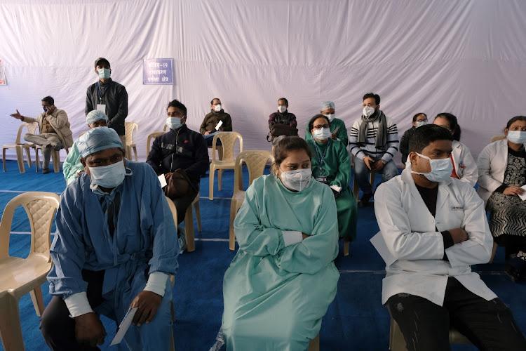 fatal fire at india s serum institute