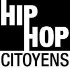 Hip-hop-citoyens