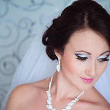 Wedding photographer Margarita Ravlikovskaya (MargaritaRavlik). Photo of 31.05.2015