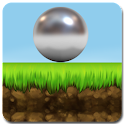 Doodle Ball Jumper icon