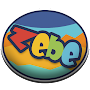 Премиум Zebe - Icon Pack временно бесплатно