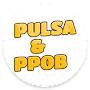 KONEKSI PULSA   Aplikasi Koneksi Pulsa dan PPOB