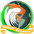 Indian Browser™ file APK for Gaming PC/PS3/PS4 Smart TV