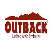 Outback UAE