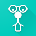 Kunduz Tutor app (Not for students) icon