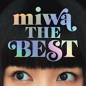 miwa THE BEST –AR–