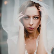 Wedding photographer Slava Svetlakov (wedsv). Photo of 08.10.2016