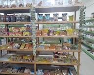 Ruchi Organic & Naturals Super Market photo 1