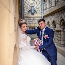 Wedding photographer Aleksey Radchenko (AleksejRadchenko). Photo of 12.05.2018