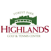 The Highlands Golf Tee Times