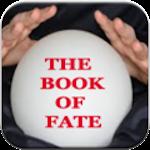 Book of Fate 1.4