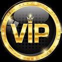 Vip Betting Tip icon