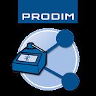 Proliner File Transfer icon