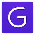 Grip - Professional Networking icon