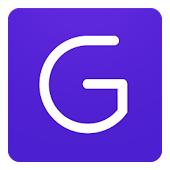 Grip - Networking App