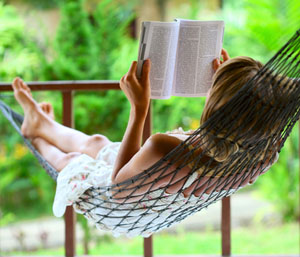 hammock-read.jpg