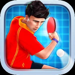 تحميل لعبة بطل التنس مجانا coobra.net