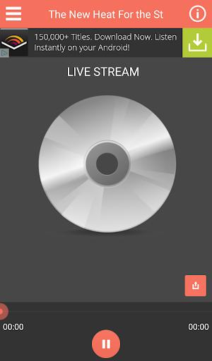 Live 95 Radio 2.0