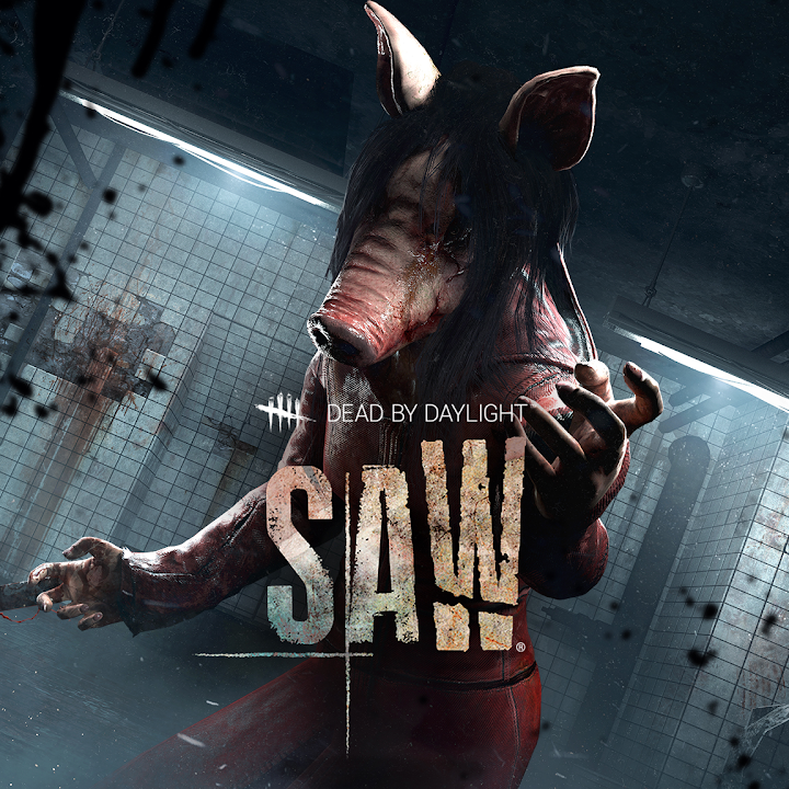 Dead by Daylight: The SAW™ Chapter