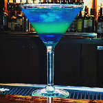 The Blue Zat