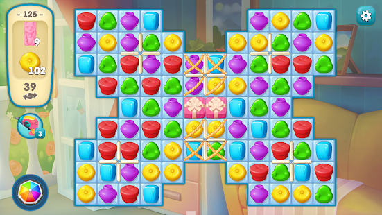 interior design games for android windows 7
