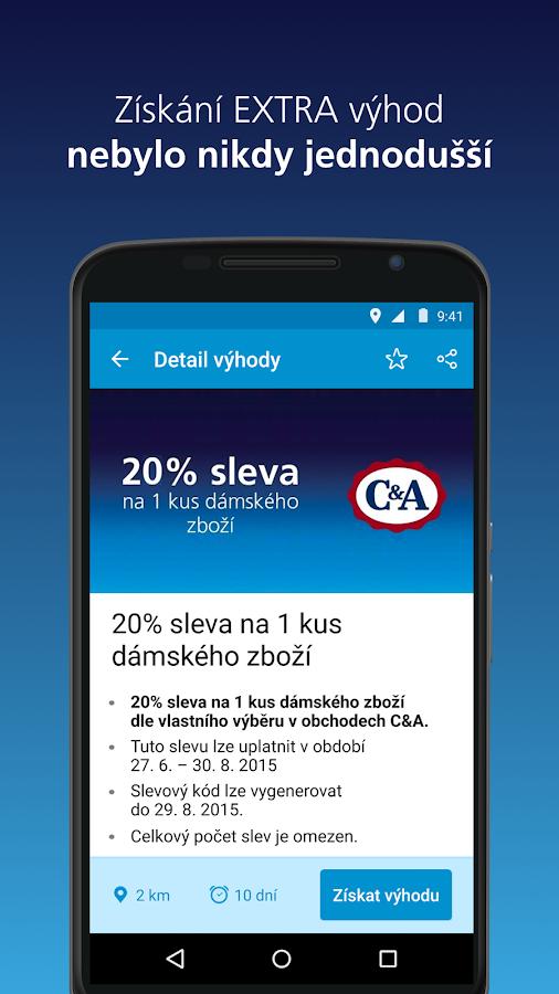 O2 Vhody on the App Store