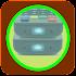 IR Remote Tester -Remote Control Testing 1.1