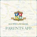 Saupins ParentApp