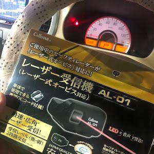 モコ MG22S グレードEのカスタム事例画像 ひろしさんの2020年07月23日16:43の投稿