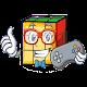 Zeka Küpü - Eğitici Çocuk Oyunları for PC-Windows 7,8,10 and Mac