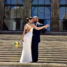 Wedding photographer Tatyana Rimskaya (TatianaRimskaya). Photo of 29.05.2017