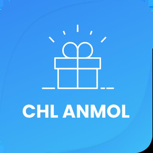 CHL Anmol